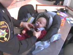 dec2396fe49e 26 Best Must-See Parenting Videos images