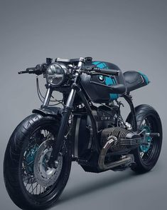 1446 best bmw images in 2019 motorcycles bmw motorcycles bmw rh pinterest com