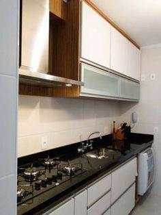 193-apartamentos-pequenos-projetos-de-profissionais-de-casapro