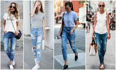 ... - jeans-are-fashionable- 2017
