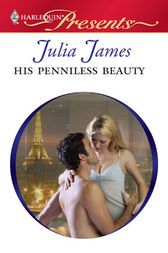 Pin this  His Penniless Beauty - http://www.buypdfbooks.com/shop/uncategorized/his-penniless-beauty/