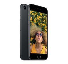 EDGED : 애플, 새로운 아이폰 '아이폰 7, 아이폰 7 플러스' 발표