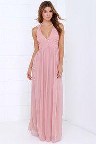 Dresses for Juniors, Casual Dresses, Club & Party Dresses   Lulus.com - Page 5