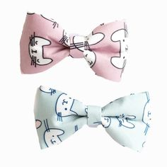#kitten #cat #cats #cat_lover #cat_lovers #cat_lady #cat_mom #cat_dad #paw #paw_ring #tshirt #tshirts #sweatshirt #sweatshirts #hoodie #hoodies #hooded_sweatshirts #pet_toys #pet_bed #cat_toys #dog_toys #cat_beds #dog_beds #cat_breakaway_collars #cat_care #mug #mugs #earrings #necklace #bracelet #ring #nail_art #tote #totes #accessories #jewelry #apparel #home_decor #kitchen #fashion #style #PawsomeCouture #pawsome_couture Leather Cat Collars, Mom Cat, Paw Paw, Catnip Toys, Cat Beds, Dog Bed, Dog Toys, Cute Cats, Hooded Sweatshirts