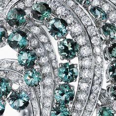 Hashtag #Diamonds su Twitter