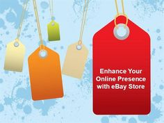 Samm Data delivers a complete range of eBay Listing and eBay Bulk Product Upload Services at cost-effective prices. Our experts enter all the required product information including SKUs, part numbers, product IDs, titles, descriptions, images, prices, etc., in Excel sheet with complete accuracy.