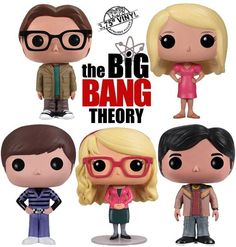 Big-Bang-Theory-Pop-Vinyl-Figures-01: