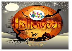 FunWorld Halloween http://www.mydestinationalgarve.com/events/funworld-halloween-2016?date=2016-10-31