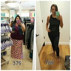 My name is Liz. I have lost 215 lbs with a gastric sleeve 30lbs i lost on my own Pre-Op, with just changing my habbits. I couldnt be happier with the results and would do it again in a heart beat. My VSG, Gastric sleeve journey. 200 lbs weight loss.