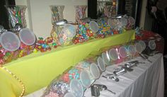 sweet 16 birthday party ideas girls for at home | Girls Birthday Party Ideas. Girls party ideas.