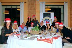 #cenanavidadmlsdenia #mlsdenia #inmobiliariasendenia #megustainmoxara
