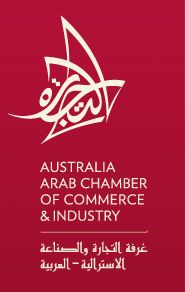 22 Aug - International Trade Finance Networking Lunch. 12.30 PM Intercontinental Sydney, Treasury Room, 117 Macquarie Street, Sydney http://www.austarab.com.au/BookingRetrieve.aspx?ID=113467