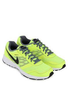 Nike Air Relentless 4 msl � RelentlessNike AirAthleticRunningLove. Nike Air  Relentless 4 msl. Nike Women\u0027s Downshifter 6 Running Shoe Shoe