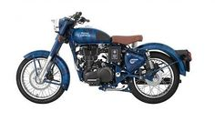 How good is this! #royalenfield #dispatch #motorcycle