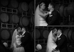 Marc Mikhail Photography | The Eric and Morgan Wedding Extravaganza | http://www.takenbymarc.com #marcmikhailphotography  #takenbymarc #groom #bride #winery #photography #blackandwhitephotography #wedding #weddingphotography #weddingphotographyideas  #Toronto #Hamont #Hamilton