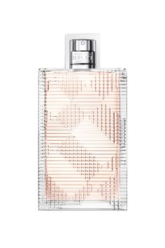 Burberry Brit Rhythm Please buy me this for V day!!