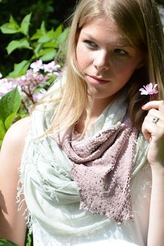 Gaynor Scarves, Spring, Summer 2016, Collection, Modal, Leather