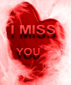 Stunning image - - from the clip art category animated Love Messages gifs & images! Good Night Love Images, Love Heart Images, Love Heart Gif, I Love You Pictures, Love You Gif, Good Morning My Love, Gif Pictures, I Miss You Wallpaper, Love Wallpaper Download