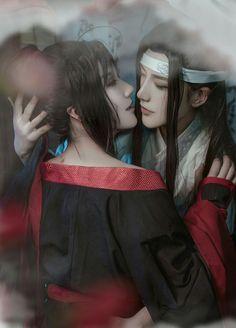 Chinese Traditional Costume, Alice Mare, Character Base, Geek Fashion, The Grandmaster, Boy Art, China, Doujinshi, Asian Beauty