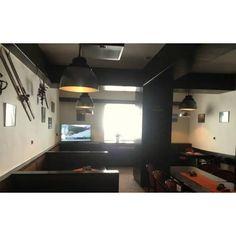 Shop powered by PrestaShop Industrial Design, Flat Screen, Bar, Projects, Blood Plasma, Log Projects, Blue Prints, Industrial By Design, Flatscreen