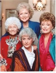 One of the best sitcoms ever!