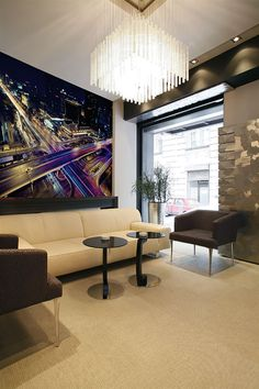 Check out some of our customers projects and ignite your creativity! Browse our wall decor ideas for your home, office or business and bring your walls to life!