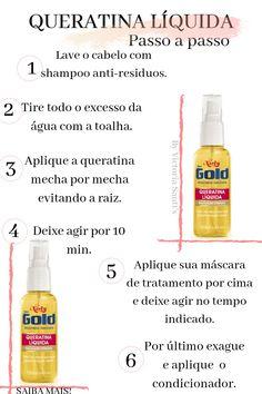 Natural Hair Tips 4c, Natural Hair Styles, Beauty Care, Beauty Hacks, Hair Beauty, Spa Day At Home, Hair Inspo, Hair Hacks, Body Care