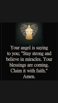 Prayer Quotes, Scripture Quotes, Faith Quotes, Spiritual Quotes, Words Quotes, Bible, Positive Affirmations Quotes, Affirmation Quotes, Encouragement Quotes