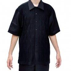 Mens shirt and pants set #shirt #pants #shirtandpantsset #fashion #mensfashion