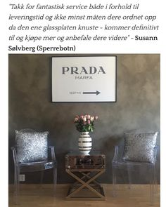 Tusrn takk Susann Sølvberg . #classicliving