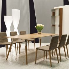 21 best dining table images dinning table furniture rh pinterest com