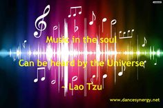 Music in the soul Neon Signs, Thoughts, Music, Muziek, Musik, Tanks, Ideas, Songs