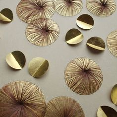 The London gallery marks the coming of autumn new exhibition 'Falling', including work by Japanese artist and nature-lover Kazuhito Takadoi