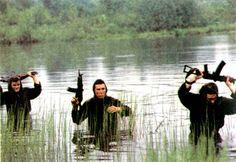 Spetsnaz Soldier | spetsnaz_soviet_spetsnaz_russian_spetnaz_4.jpg