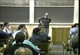 Irving Kaplansky :  Seven Decades in Mathematics  http://archive.org/details/lecture12090