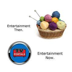 Entertainment then: Entertainment Now Tv Funny, Wha T, Entertainment, Entertaining