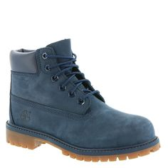 dd3d8a0e65 Timberland Juniors 6 in Premium WP Boot ** Many thanks for viewing our  image.