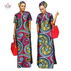 Dresses Length: Ankle-Length Neckline: Stand.. Style: Vintage. Waistline: Empire Estimated Delivery Time:12-20days Note: 1.Our store product is Asican Size .The fabric is Non-stretch.I t is about 1-2 size smaller than US ,UK,EU size.Pls make choose according our size chart.All the dimensions are personally measured and reality tried. 2.If the size chart is not confirm you,pls provide your own measurements when you make an order.Hand measurement will have discrepancy about 1-3 cm. 1…