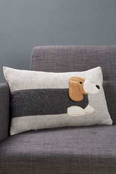 Buy Sausage Dog Cushion from the Next UK online shop Large Cushions, Large Sofa, Scatter Cushions, Cushions On Sofa, Throw Pillows, Gifts For Pet Lovers, Pet Gifts, Dog Lovers, Cosy