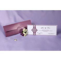 faire part mariage glamour 368 via etsy - Etsy Faire Part Mariage