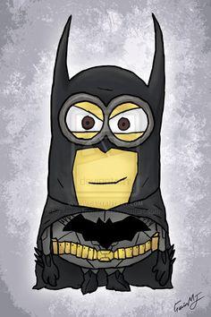 http://dipune.info/wp-content/uploads/2013/08/batman-minion.jpg
