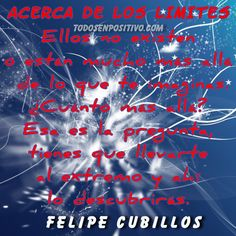 Las grandes lecciones que nos dejó Felipe Cubillos