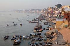 Indien: Wie sicher ist die Reise? - Reiseblog BRAVEBIRD