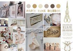 moodboard-paper-rock-copy-1024x717.jpg 1024×717 pixels