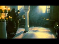 Horrible Histories - The Monks' Song - YouTube