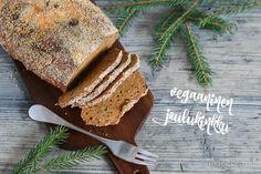 Jokavuotinen joulupostaus on taas täällä! Vinkit herkullisen vegaanijoulun viettämiseen, olkaa hyvä! Joulun viettäminen onnistuu mainiosti myös ilman eläinkunnan tuotteita, eikä jää mistään paitsi!