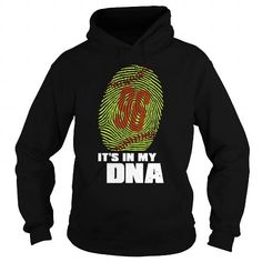 In my DNA number softball 96
