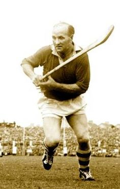 christy/ring - Google Search Sports Now, Irish People, Irish Roots, Sport Man, We The People, Cork, Coaching, Football, Lineage