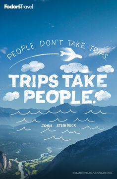 #travel #trips #insp