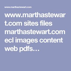 www.marthastewart.com sites files marthastewart.com ecl images content web pdfs…